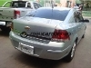 Foto Chevrolet vectra elegance 2.0 8V 4P 2011/
