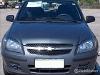 Foto Chevrolet celta 1.0 mpfi ls 8v flex 2p manual /