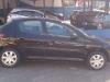 Foto Peugeot 206 Completo Excelente Estado 4 Portas...