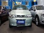 Foto Fiat palio fire 1.0 8V(FLEX) 4p (ag) basico...