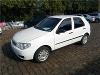 Foto Fiat palio elx 1.4 mpi fire flex 8v 4p
