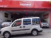 Foto Doblo Essence 1.8 2012 - Completa + Air Bag +...
