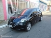 Foto Honda fit 1.5 ex 16v flex 4p manual 2009/