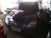 Foto Chevrolet Celta Life 1.0 VHC (Flex) 4p