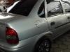 Foto Corsa Sedan Wind 1.0 2000 Prata 4 portas - 2000