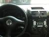 Foto Vw - Volkswagen Polo Hatch 1.6 - 2008