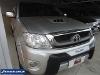 Foto Toyota Hilux SRV 3.0 D4-D 4x4 TDI Cabine Dupla...