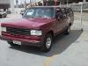 Foto Chevrolet brasinca 4.0 cd 8v diesel 2p manual /
