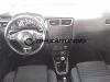 Foto Volkswagen crossfox (g2) 1.6 8V 4P 2012/