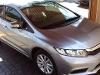 Foto Honda Civic LXS 1.8 4P Flex 2012/2013 em...
