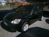 Foto Ford fiesta hatch personalite 1.0 8V 4P 2003/...