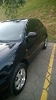 Foto Audi A3 1.6 2 Portas 99/2000