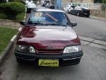 Foto Chevrolet Monza Sedan 650 1.8 EFi