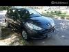 Foto Peugeot 207 1.4 xr 8v flex 2p manual 2010/2011