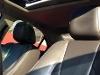 Foto Ford Fusion 2.5 SEL Aut - 2010