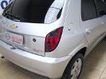 Foto Gm - Chevrolet Celta LT 1.0 - 2014