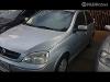 Foto Chevrolet corsa 1.0 mpfi joy sedan 8v flex 4p...