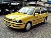 Foto Parati GTi 2000/00 R$21.990