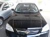Foto Gm Chevrolet Astra perfeito estado bancos em...