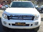 Foto Ford ranger cd xlt 3.0 4X4 4P 2012/2013 Diesel...