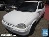 Foto Chevrolet Corsa Sedan Branco 1996/1997 Gasolina...
