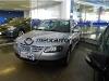 Foto Volkswagen gol 1.0 8v (trend) (G4) 2P 2007/2008