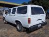 Foto Chevrolet C-20 Veraneio Ano 1995 Motor 6cc...