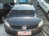 Foto Volkswagen gol 1.0 MI 8V 4P G5 2011/2012 Gnv...