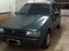 Foto Fiat Uno Smart 4 Portas Raridade 2001