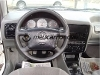 Foto Volkswagen gol gl 1.8MI 4P 1999/
