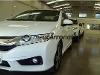Foto Honda city (n.geracao) ex cvt 1.5 16V(FLEX) 4p...