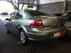 Foto Chevrolet vectra sedan elegance 2.0 4P. 2006/...