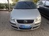 Foto Volkswagen polo sedan 1.6 mi 8v flex 4p...