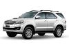 Foto Toyota Hilux SW4 3.0 TDI 4x4 SRV 5L (Aut)