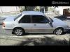 Foto Chevrolet monza 1.8 efi barcelona 8v álcool 2p...