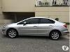Foto Honda Civic EXS 1.8 aut (ps) 2012+Teto+Couro ÚD...