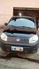 Foto Fiat Uno Vivace 2012 Completo Menos Ar Cond.