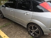 Foto Ford focus 2.0 ghia 16v gasolina 4p automático...