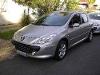 Foto Peugeot 307 Soleil/ Presence 1.6/ Flex 16V 5p