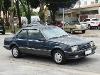 Foto Chevrolet Monza Sedan Classic SE 2.0