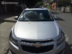 Foto Chevrolet cruze 1.8 ltz 16v flex 4p automático...