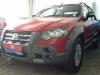 Foto Fiat Strada Adventure Cabine Dupla 1.8 16V