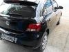 Foto Vw - Volkswagen Gol g5 completo único dono - 2013