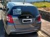 Foto Honda FIT DX 2013 abaixo da tabela 2013
