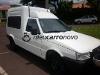 Foto Fiat fiorino furgão 1.0 8V IE 4P 2010/ Gasolina...