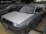 Foto Fiat tipo 2.0 ie 16v gasolina 2p manual 1995/