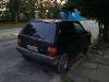 Foto Vendo Fiat uno mile fire - 2003