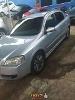 Foto Gm Chevrolet Astra 2008