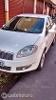 Foto Fiat linea 1.8 essence 16v flex 4p manual...