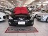 Foto Hyundai i30 2.0 16V-MT 4P 2010/2011 Flex PRETO